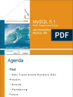 mysqluc-2006-tutorial-sp