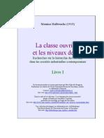 classe_ouvriere_livre_1