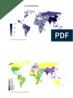 PopolazioneUmanaDistribuzione