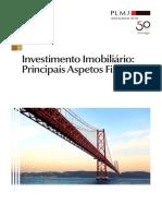 1_Investimento_Imobiliario_Principais_Aspectos_Fiscais
