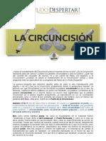 La-Circuncisión-Un-Rudo-Despertar-Radio-12-copy (1)