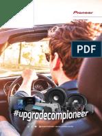 Catalogo Pioneer Linha2020 e 2021 1 Compactado 1