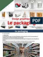 04-Le packaging