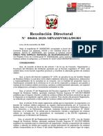 Rd 684-2020 2020057565 Emmax Peru Empresa Individual de Responsabilidad Limitada.pdf