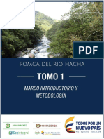 1_Marco Introductorio_Metodologia POMCA Hacha