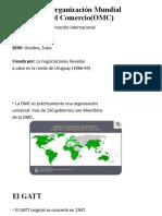 La-Organización-Mundial