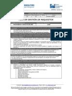 81256640-Plan-Gestion-Requisitos-convertido