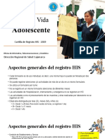 Cartilla HIS - Adolescente 2019 (1)