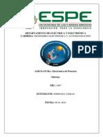 Espinoza_Tomas_InformeRectificadores