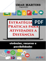 Estratégias-e-Práticas-para-Atividades-a-Distância-Gercimar-Martins-Organizador-2