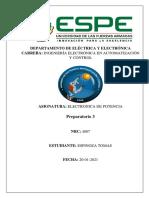 Espinoza_Tomas_Prepa3