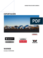 Warranty Manual _Spanish