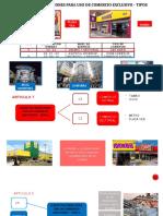 Habilitaciónes Urbanas_comerciales (1)-Convertido