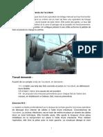 TD 2 Analyse AD.dojhgfdscx (2)
