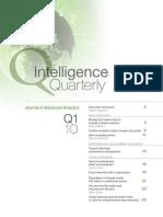 AdvancedAnalyticsQTR12010