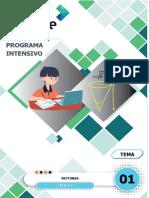 Tema 01 - Física