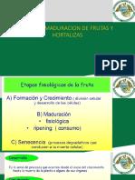 clase3_maduracion