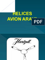 Helices