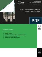 plantilla_presentacion_general