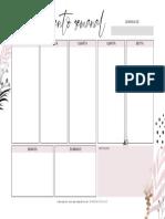 planner-semanal-2021-floral