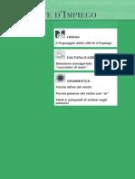 L'Italiano Per Gli Affari - Corso Comunicativo Di Lingua e Cultura Aziendale ( PDFDrive )