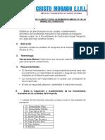 procedimiento_inspeccion_herramientas