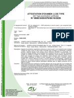 authorization (2)
