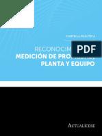 CP_01_2021.Reconocimiento-y-medicion-depropiedad-planta-y-equipo
