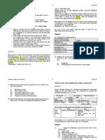 Tutorial 6 Non Current Assets (Q)