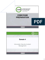 CISM_15e_Domain4