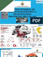 Gestion de Residuos Solidos MPC (1)