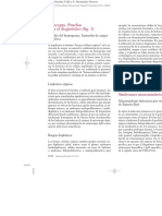 first-page-pdf