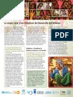 Es-Rural-Women-MDGs-web