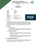 PDF Silabo Criminologia 2020-II