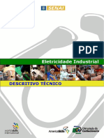Microsoft Word - DT19_Elet. Industrial_PT.doc