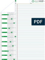 Calendario-compacto-2021