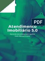 EBOOK - Atendimento Imobiliário 5.0 (2)
