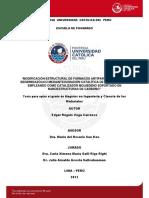 VEGA_EDGAR_FARMACOS_ANTIPARASITARIOS_BENZIMIDAZOLICO_OXIDACION_CATALIZADOR_MOLIBDENO_NANOESTRUCTURAS_CARBONO