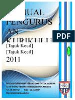 Cover Menegak