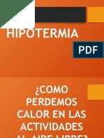 HIPOTERMIA-HIPERTERMIA_84_2020