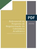 Documento Referencial Para Consulta Pblica ERE