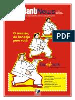 2. Cementada vs Atornillada (Pag 190)