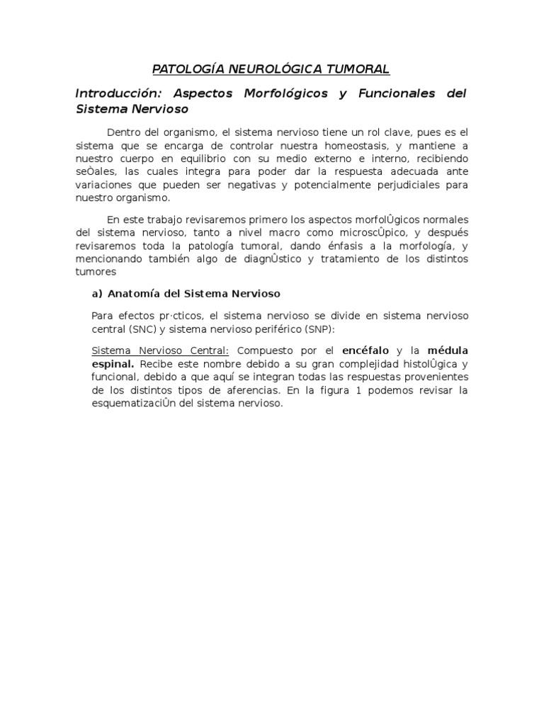 Melanocitosis leptomeníngea emedicina hipertensión