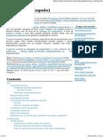 Pacman-comandos (Português) - ArchWiki