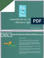 presentacion publicabaja