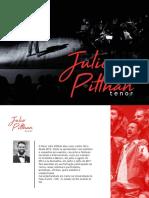 Portfólio Tenor Julio Pitthan 2018 - 4