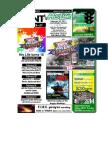 February 20 2011 Newsletter FULLVersion