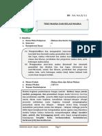 (2) 3.6 4.6 Relasi Makna Ok Pacet
