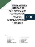Corrupción.doc
