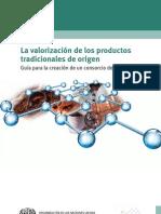 ESP_ Publicación Consorcios de Calidad
